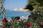 красиво и душевно / Кипр