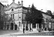 1924 / Польша