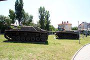 обе машины / Болгария