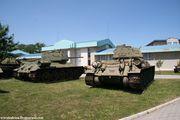 Т-34 / Болгария
