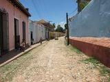 18 век / Куба