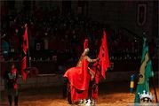 красный / Испания