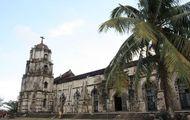 Основательность постройки / Филиппины