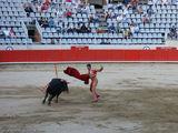 матадор / Испания