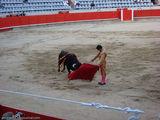 склонить голову / Испания