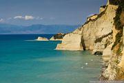 побережье / Греция