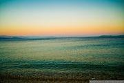 небо / Греция