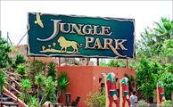 Jungle Park / Испания