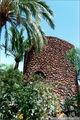 башня / Испания