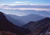в хорошую погоду / Непал