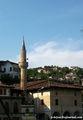 мечеть Beqareve / Албания