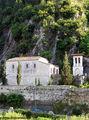 церковь Св.Фомы / Албания