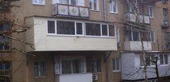 Другой дом / Украина