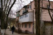 Пристройка к жилплощади / Украина