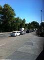 На боснийской границе / Болгария