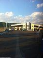 Граница Черногории с Албанией / Болгария