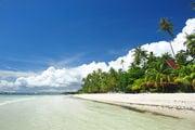 Alona Beach / Филиппины