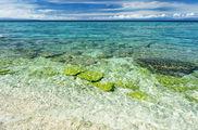 Прозрачнейшая вода / Филиппины