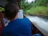 На реке Квай / Таиланд