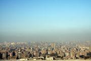 Настоящий Каир / Египет