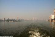 Круиз по Нилу / Египет