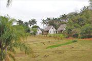 Домики для гостей / Свазиленд