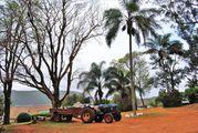 Сельхозтехника / Свазиленд
