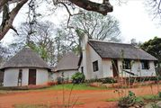 Гостевые дома / Свазиленд