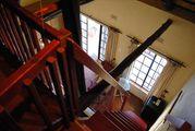 Лестница вниз / Свазиленд