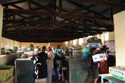 Овощной рынок / Свазиленд