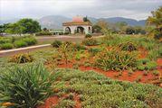 Национальный музей / Свазиленд
