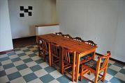 Обеденный стол / Свазиленд