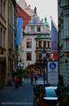Центральное место Мюнхена