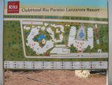План отеля / Испания