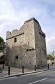Archibold's castle / Ирландия