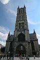 Кафедральный собор / Бельгия