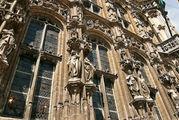 Украшения из камня / Бельгия