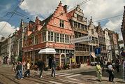 Старая Европа / Бельгия