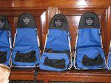 Рюкзаки для переноски / Великобритания