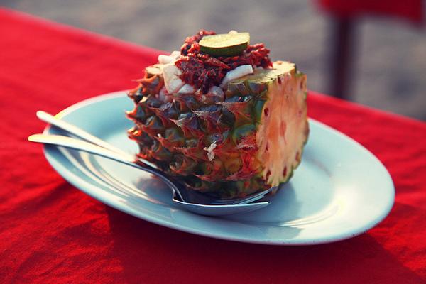Рецепты тортов с фотографиями муравейник