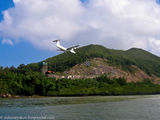 Небольшие самолёты / Малайзия