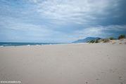 Красивейший пляж / Турция