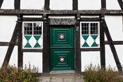 Музей крестьянской жизни в Билефельде / Германия