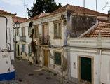 Европейский город / Португалия