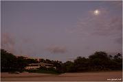 Лунная ночь / США