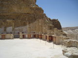 Северный дворец / Израиль