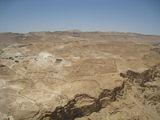 Римские лагеря / Израиль