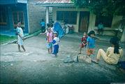 Молодое поколение / Индонезия