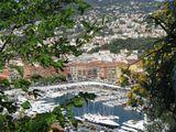 Прекрасная Ницца / Монако
