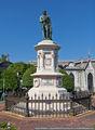 Надгробный памятник / Португалия